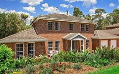 3 Rosella Close, Blaxland NSW