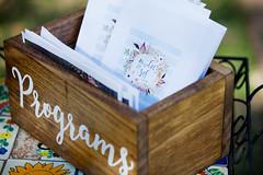 IMG_2205.jpg (tiffotography) Tags: austin casariodecolores texas tiffanycampbellphotography weddingphotogrpahy weddings