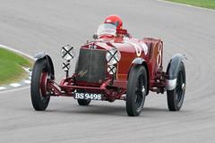 1923 Alfa Romeo RLS Targa Florio (Edgemo) Tags: alfa romeo rls targa florio edwardian specials sf edge trophy members meeting mm75 goodwood 75mm alfaromeorlstargaflorio edwardianspecials membersmeeting sfedgetrophy