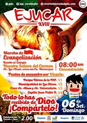 Rumbo Vive 17 (pjdiocesischosica) Tags: joven dios jesus espiritu iglesia juventud chosica