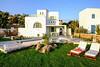 3 Bedroom Villa Valea - Naxos (19)