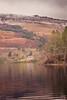 Loch Ard (fenixstrat) Tags: scotland lochard landscape lake