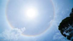 Gökkuşağı (Dünya Turu Günlükleri) Tags: seyahat south sırtçantalı seyyah dünya world kolombiya colombia trip turu tour travel tur turizm gökkuşağı güneş doğa nature mavi