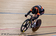 SCCU Good Friday Meeting 2017, Lee Valley VeloPark, London (IFM Photographic) Tags: img6682a canon 600d sigma70200mmf28exdgoshsm sigma70200mm sigma 70200mm f28 ex dg os hsm leevalleyvelopark leevalleyvelodrome londonvelopark olympicvelodrome velodrome leyton stratford londonboroughofwalthamforest walthamforest london queenelizabethiiolympicpark hopkinsarchitects grantassociates sccugoodfridaymeeting southerncountiescyclingunion sccu goodfridaymeeting2017 cycling bike racing bicycle trackcycling cycleracing race goodfriday