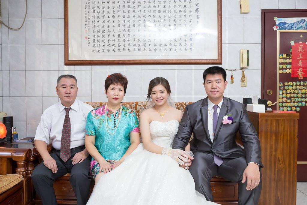 103基隆婚攝推薦