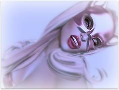 Kittylicious (Abi Latzo) Tags: arte lelutka maitreya ikon bauhausmovement flite besom theepiphany gacha secondlife sl shopping makeup avatar