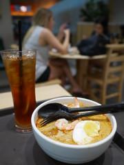 20170329 (☆_moyoco_☆) Tags: 201612 マレーシア