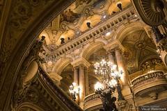 20170419_palais_garnier_opera_paris_8585t (isogood) Tags: palaisgarnier garnier opera paris france architecture roofs paintings baroque barocco frescoes interiors decor luxury