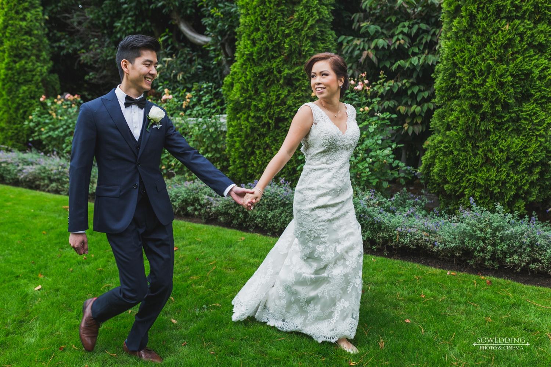 Natalie&Carson-wedding-HL-SD-0139