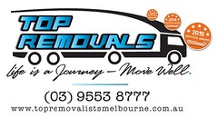 Logo (2) (topremovalists1) Tags: cheap removals furnitureremovalists housemoving intrerstateremovalists localmovers officeremovalists removal storage removalists