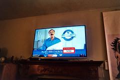 December 2016 (dustinliu) Tags: film 35mm color street urban decay shootfilm filmisnotdead keepfilmalive olympusxa2 nikomat nikkormat ft2 canon yashica t3 seattle chicago sanfrancisco portland disposable