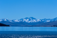"""Tekapo • <a style=""""font-size:0.8em;"""" href=""""http://www.flickr.com/photos/150653559@N03/33384213064/"""" target=""""_blank"""">View on Flickr</a>"""