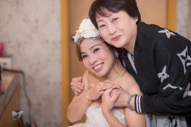 WeddingDay20170107 A_165