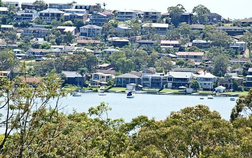 Address available on request, Arcadia Vale NSW 2283