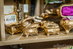 Adjectives Featured Finds in Winter Park by Paris Market (ADJstyle) Tags: adjectives adjstyle antiques centralflorida customfurniture furniture homedecor homedecorstore products vintagefurniture