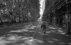 Madrid (marioandrei) Tags: ricoh gr1s 28mm f28 kentmere 400 tetenal ultrafin 110 madrid filmdev:recipe=11366 tetenalultrafin developer:brand=tetenal developer:name=tetenalultrafin