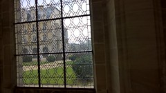 19. Abbaye de Mondaye (@bodil) Tags: france normandie calvados abbayedemondaye