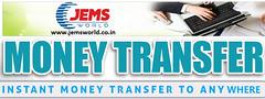 Money Transfer Service 2017-04-28 (jemsworld1) Tags: money transfer services