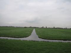 IMG_8381 (kassandrus) Tags: hiking wandelen netherlands nederland struinenenvorsen oude hollandse waterlinie