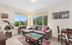 8/21 Warringah Road, Mosman NSW