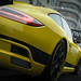 Project CARS / Ruf Rt12 R