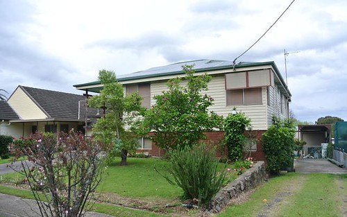 3a Adelaide Street, Raymond Terrace NSW 2324