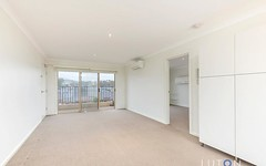 44/16 David Miller Crescent, Casey ACT