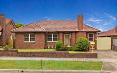 11 Patricia Street, Belfield NSW