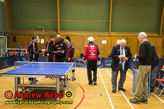 _MG_0023 (Sprocket Photography) Tags: tabletennisengland tte tabletennis seniorbritishleaguechampionship batts harlow essex urban nottinghamsycamore londonacademy drumchapelglasgow kingfisher wymondham cippenham uk normanboothrecreationcentre etta