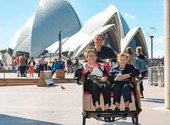 Sydney by John Slaytor - all use of images in the album must credit the photographer