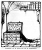 Ons eigen tijdschrift- van Houten_ 1926 ill Anton Pieck   b (janwillemsen) Tags: onseigentijdschrift 1926 antonpieck magazineillustration