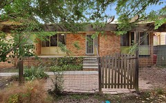 34 Grange Crescent, Cambridge Gardens NSW