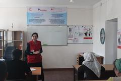 Сессии по медицинским вопросам иностранным гражданам проживающим на территории РФ_1