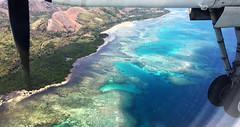 Flying over Paradise (Landersz) Tags: philippines filippine coron palawan club paradise clubparadise clubparadisepalawan canon 5dmk3 gopro hero5 landersz