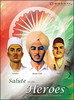 India will never forget the sacrifices of Bhagat Singh, Rajguru & Sukhdev. (bhartieye) Tags: bharti eye eyecare delhi services refractive retina festival treatment asthetics care cataract lasik catract day diwas saheedi sahidi bhagat singh rajguru sukhdev india