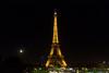 Paris 2014 (2)