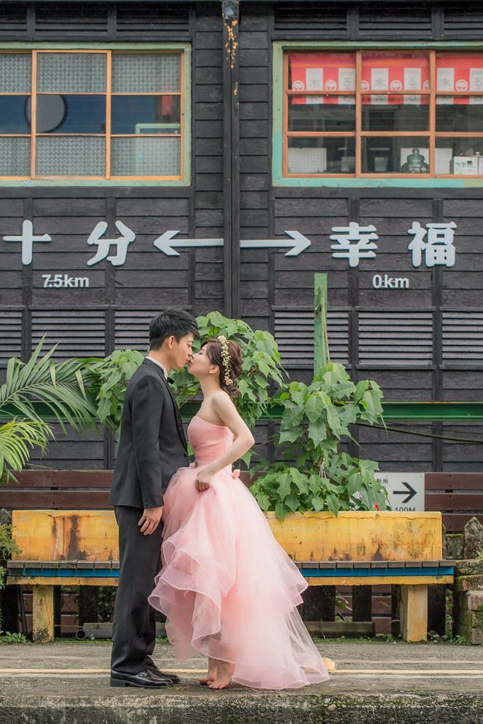 菁桐車站001
