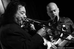 Raul de Souza: trombone, sax / Glauco Solter: bass (jazzfoto.at) Tags: wwwjazzfotoat wwwjazzitat jazzitsalzburg jazzitmusikclubsalzburg jazzitmusikclub jazzfoto jazzfotos jazzphoto jazzphotos markuslackinger jazzinsalzburg jazzclubsalzburg jazzkellersalzburg jazzclub jazzkeller jazzit2017 jazz jazzsalzburg jazzlive livejazz konzertfoto konzertfotos concertphoto concertphotos liveinconcert stagephoto greatjazzvenue greatjazzvenue2017 downbeatgreatjazzvenue salzburg salisburgo salzbourg salzburgo austria autriche rauldesouza rauldesouzaquartet braziljazz brazilianjazz blitzlos ohneblitz noflash withoutflash sw schwarzweiss blackandwhite blackwhite noirblanc bianconero biancoenero blancoynegro sony sonyalpha sonyalpha77ii alpha77ii