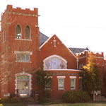 First Presbyterian Church - Lebanon, TN thumbnail