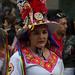 Carnaval de Ruzafa 2017- foto 131