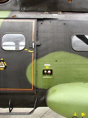"Aerospatiale SA330B Puma 11 • <a style=""font-size:0.8em;"" href=""http://www.flickr.com/photos/81723459@N04/33730904242/"" target=""_blank"">View on Flickr</a>"
