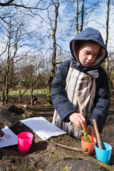 ReWildTheChildTCV-17040684 (Our Dream Photography (Personal)) Tags: adventure art auchnacraigwoods balloch balmaha drymen forest leelive leesimpson lochlomond lochlomondeast lukesimpson mud ourdreamphotography outdoors paint playing rachelsimpson rebeccastrofton rewildthechild shirleysimpson theconservationvolunteers theoakinnhotel treasuretrails waulkingmillroad woodland workshop sweeneysboattours wwwourdreamphotographycom