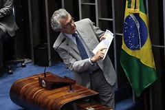 Discurso do senador Ronaldo Caiado - 05/04/2017 (Ronaldo Caiado) Tags: discursodosenadorronaldocaiadoslj discurso do senador ronaldo caiado 05042017 senado federal brasíliadf créditos sidney lins jr agência liderança brasil de goiás