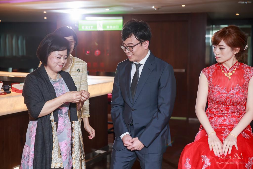 台中亞緻婚攝-文定儀式_027