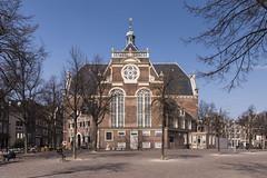 Amsterdam, Noordermarkt (Jan Sluijter) Tags: jordaan amsterdam noordermarkt