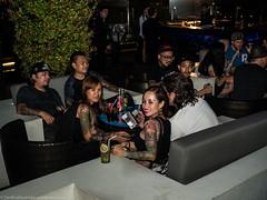 P3190454 (Cardinal Guzman) Tags: 2017 annsavage bkk bangkok joeblack linkmieeutattoo skybar thailand thailandtattooexpo afterparty party tattooconvention