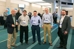 2017 Design-Build in Transportation and Water/Wastewater Conferences (DBWater17) Tags: designbuildinstituteofamerica dbia dbianational lisawashington designbuild infrastructure transportation water wastewater minneapolis dbtranspo17anddbwater17 krivitphotography eventphotography minnesota usa