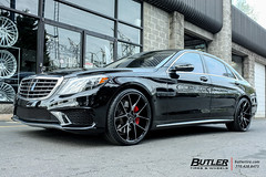 Mercedes S63 AMG with 22in Savini BM14 Wheels (Butler Tires and Wheels) Tags: mercedess63amgwith22insavinibm14wheels mercedess63amgwith22insavinibm14rims mercedess63amgwithsavinibm14wheels mercedess63amgwithsavinibm14rims mercedess63amgwith22inwheels mercedess63amgwith22inrims mercedeswith22insavinibm14wheels mercedeswith22insavinibm14rims mercedeswithsavinibm14wheels mercedeswithsavinibm14rims mercedeswith22inwheels mercedeswith22inrims e63with22insavinibm14wheels e63with22insavinibm14rims e63withsavinibm14wheels e63withsavinibm14rims e63with22inwheels e63with22inrims 22inwheels 22inrims mercedess63amgwithwheels mercedess63amgwithrims e63withwheels e63withrims mercedeswithwheels mercedeswithrims mercedes e63 mercedess63amg savinibm14 savini 22insavinibm14wheels 22insavinibm14rims savinibm14wheels savinibm14rims saviniwheels savinirims 22insaviniwheels 22insavinirims butlertiresandwheels butlertire wheels rims car cars vehicle vehicles tires
