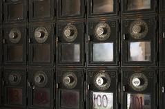 Post Office (gpa.1001) Tags: california owensvalley easternsierras bishop lawsrailroadmuseum