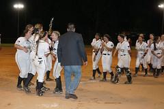 DSC07825 (markdjoiner@gmail.com) Tags: softball highschool wildcats locustfork ahsaa sports sony a99ii tamron blounty county pennington hayden tigers